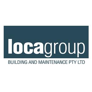 locagroup-logo