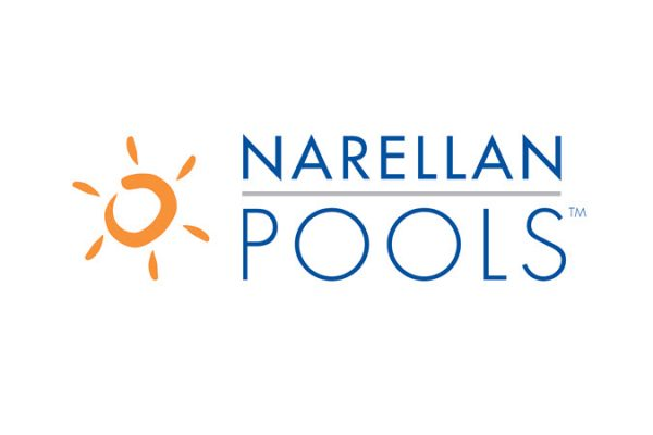 Narellan Pools Logo